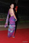 Mughda godse at GR 8 Women Awards photos (4)