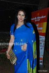 Poonam Dhillonat GR 8 Women Awards