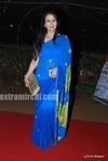 Poonam Dhillonat GR 8 Women Awards (1)