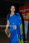 Poonam Dhillonat GR 8 Women Awards (2)