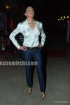 Sushmita sen at GR 8 Women Awards red carpet (1)