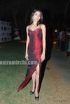 parvathy omanakuttan at GR 8 Women Awards (1)