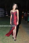 parvathy omanakuttan at GR 8 Women Awards (2)