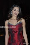 parvathy omanakuttan at GR 8 Women Awards (3)