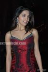 parvathy omanakuttan at GR 8 Women Awards (4)