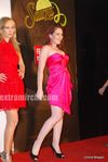 Glam Maxim Global Hotties - pics (23)