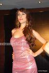 Glam Maxim Global Hotties - pics (24)