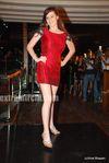 Glam Maxim Global Hotties - pics (26)