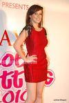 Glam Maxim Global Hotties - pics (27)