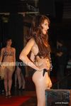 Glam Maxim Global Hotties - pics (34)