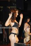 Glam Maxim Global Hotties - pics (35)