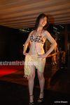 Glam Maxim Global Hotties - pics (40)