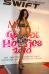 Glam Maxim Global Hotties - pics (49)
