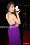 Glam Maxim Global Hotties - pics (5)