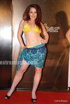 Glam Maxim Global Hotties - pics (55)