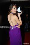Glam Maxim Global Hotties - pics (6)