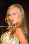 Glam Maxim Global Hotties - pics (80)