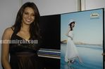 Diana Hayden at Society Interior Awards