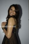 Diana Hayden at Society Interior Awards (1)