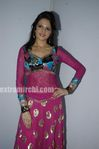 Monica Bedi at Society Interior Awards