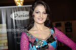 Monica Bedi at Society Interior Awards (1)