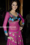 Monica Bedi at Society Interior Awards (2)