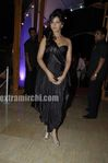 Neetu Chandra at Society Interior Awards