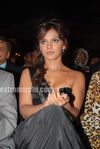 Neetu Chandra at Society Interior Awards (2)