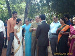 Aamir Khan and Kiran Rao wedding pictures (5)