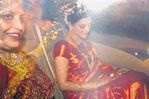 Aishwarya Rai Abhishek Bachan Wedding Photos