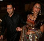 Amrita-Arora-Wedding-7