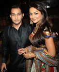 Amrita-Arora-Wedding