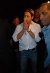 amrita-arora-wedding-night-176