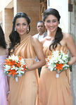 kareena-kapoor-amrita-arora-wedding-1