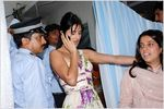 katrina-kaif-at-amrita-arora-wedding