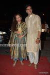 Akshay kumar at DR PK Aggarwal s daughter s wedding
