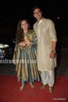 Akshay kumar at DR PK Aggarwal s daughter s wedding (2)