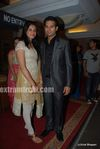 Bollywood stars at DR PK Aggarwal s daughter s wedding (10)