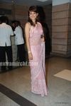 Bollywood stars at DR PK Aggarwal s daughter s wedding (2)