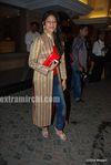 Bollywood stars at DR PK Aggarwal s daughter s wedding (3)