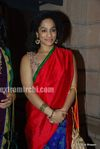 Bollywood stars at DR PK Aggarwal s daughter s wedding (4)