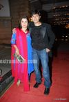 Bollywood stars at DR PK Aggarwal s daughter s wedding (5)