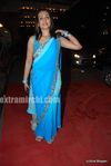 Bollywood stars at DR PK Aggarwal s daughter s wedding (6)