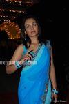 Bollywood stars at DR PK Aggarwal s daughter s wedding (7)