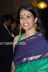 Bollywood stars at DR PK Aggarwal s daughter s wedding (8)