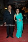 Bollywood stars at DR PK Aggarwal s daughter s wedding (9)