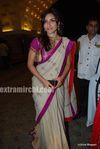 DR PK Aggarwal s daughter s wedding (1)