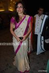 DR PK Aggarwal s daughter s wedding (2)