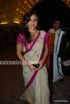 DR PK Aggarwal s daughter s wedding (3)