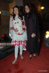 Karishma Kapoor at DR PK Aggarwal s daughter s wedding
